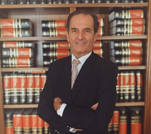 abogados-badajoz-sec-1